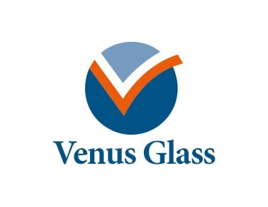 Venus Glass