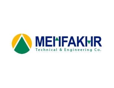 MEHFAKHR